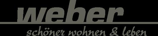 Schreinerei Weber Freiburg